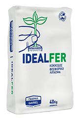 IdealFer-P-
