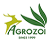 agrozoiscroll2