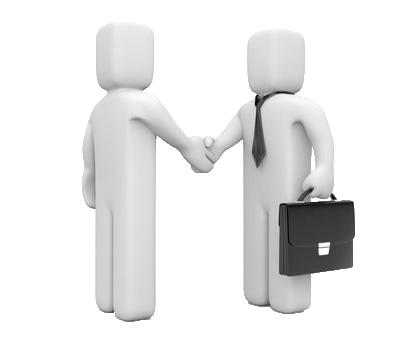 health_insurance_broker_partner-resized-600