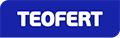 logo_120x38
